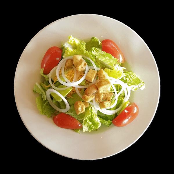 Smoken Moe's House Salad