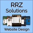 RRZ Solutions